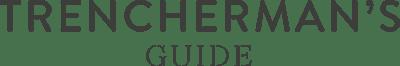 Trenchermans-Guide-Logo-grey