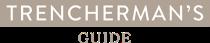 Trenchermans-Guide-Logo-white-tea