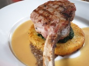 Veal Sirloin - Waterrow